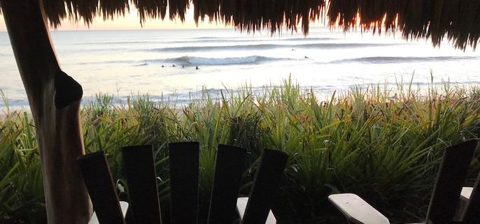 Things to know about Marimar surf camp in Nicaragua