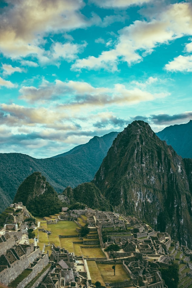Things You Should Avoid To Do When Travel Around Peru