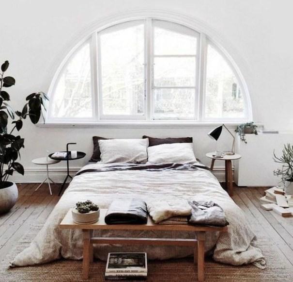 bedroom furniture yogyakarta