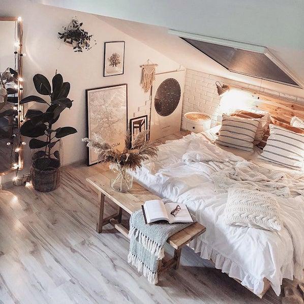 furniture kamar tidur jogja