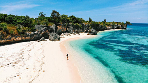 tanjung bira indonesia travel