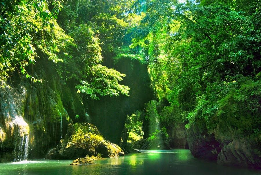 Best Places to Visit in Pangandaran